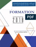Catalogue.des.Formations.2018.du.CETIME.pdf