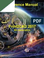 Print2CAD-2017-English.pdf