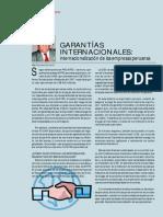 comercioext.pdf