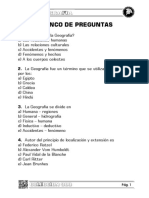 Pnp 4 Geografia