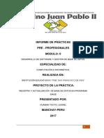 INFORME DE PRACATICAS SUGUNDO MODULO.docx