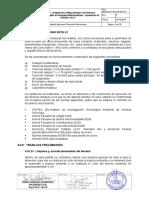 48520536-Especificaciones-Particulares-Cruce-Aereo-K1-Exp-02.doc