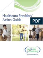 HCP Action Guide(3)