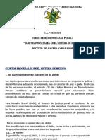 Presentación1 sistema mexicano....pptx