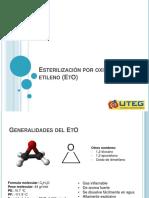 112270541 Esterilizacion Por Oxido de Etileno EtO
