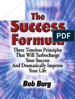 TheSuccessFormulaBooklet.pdf