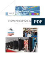 ExhibitorManual-StartupFest