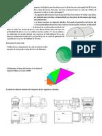 Taller Matematicas Logistica