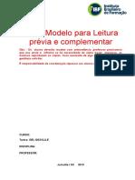 Apostila - Modelo - IBF (2)