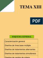 13_diseny_experimental (2)