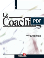 Le Coaching.pdf