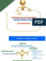 CAP 1_jarslobo ELECTROTECNIA.ppt