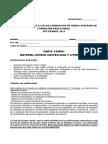 Examen Grado Superior Parte Comun Lengua Castellana y Literatura-2.pdf