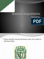 Sistema inquisitorio.pptx