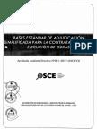 BASES ADMINISTRTIVAS.pdf