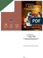 elaboracion_nectar.pdf