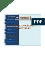 Granulometria Final 2013 (1)