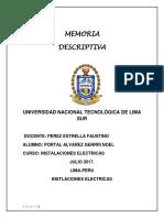 MEMORIA-DESCRIPTIVA-GENRRI.docx
