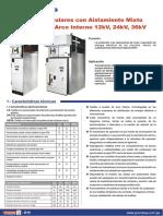 fitec_celda_unifluorc.pdf