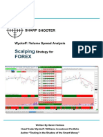 SharpShooterScalpingStrategy_forex