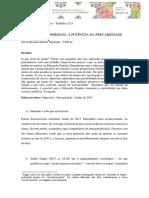 trabalho_38anped_2017_GT06_1213.pdf