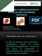 proyecto9_manjar_blanco.pdf