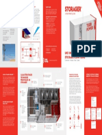 TIGER-POWER Storager-brochure FR LRv2
