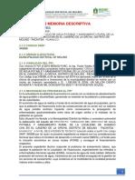 2 MEMORIA DESCRIPTIVA _LO.docx