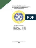 jentik_a5_2.pdf