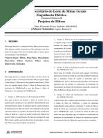 Projeto_de_filtro_passa-faixa_com_auxili.pdf