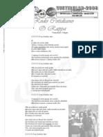 Português - Pré-Vestibular Impacto - Denotação e Conotação - Adequação Vocabular II