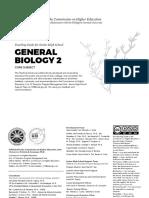 General Biology 2 Ilovepdf Compressed
