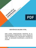 cursocalidadenlaconstruccin-140304081239-phpapp01