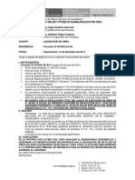 11.-Nº 09-0003-AC-64  -EL CARMEN-----EXPE - OK 5