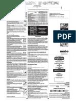 ma0400xmcx_manualdeproducto.pdf