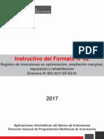 Instructivo_Formato_2_formulacion.pdf