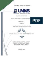 TRABAJO FINAL ECOLOGIA.pdf