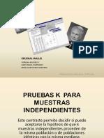 Kruskall_wallis_exposicionnoparametrica.pptx