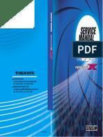 Manual+de+taller.pdf