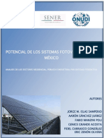 Libro.potencial.energia.solar.mexico