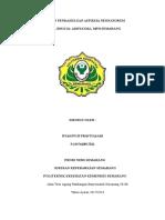 LP ASFIKSIA.doc