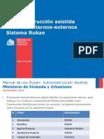 Guia Rukan-Usuarios Externos e Internos-ACA-