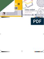 2014 Como Evaluar La Vivienda CS