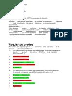 ActCap2. Ayuda y Documentación