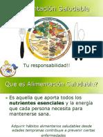 alimentacion saludable.pptx