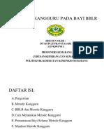 Lembar-Balik-Metode-Kangguru-Pada-Bblr.docx
