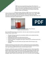 Polymer Matrix Composite