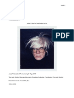 seminar paper introduction