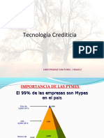 tecnologiacrediticia2011-130621120223-phpapp01
