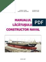 Manualul_Lacatusului_Naval